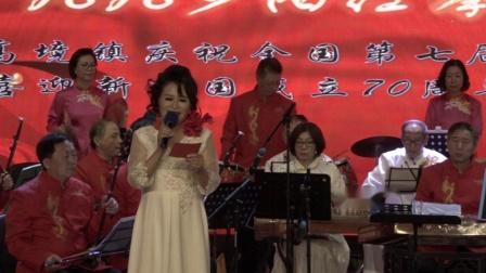 高境民族乐团专场音乐会(1)