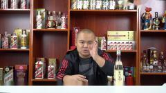 茅酒守艺人品酒糗事一箩筐,视频带动销售千万