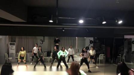 合肥流行舞蹈成人教学 钢管舞 爵士舞 古典舞 立