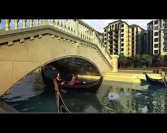 第五单元 环球之旅(二)——欧洲与大洋洲唱歌