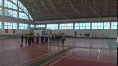 快速跑_高中_体育与健康_邱宁-高中体育优质课(