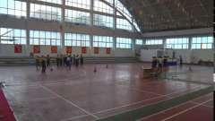 篮球行进间三步上篮_高中_体育与健康_-高中体育
