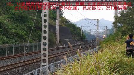 沪昆铁路(贵阳-玉屏段摄影)背景音乐