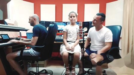 『心』Lana Vukcevic | 黑山动听音乐