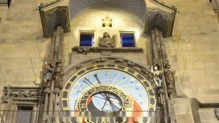 视频《音乐城市奥地利》