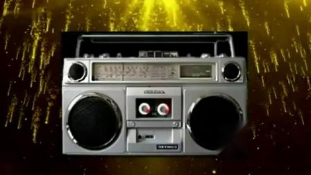 高音质汽车音乐 民族金曲CD 专辑