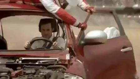 日产Juke创意广告:*ulit To Thrill