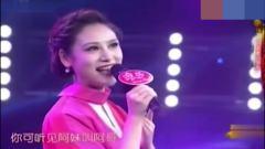 湘妹子甜美演绎云南民歌《小河淌水》(不愧为