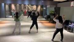 合肥立晨专业年会排舞 爵士舞 钢管舞 古典舞等