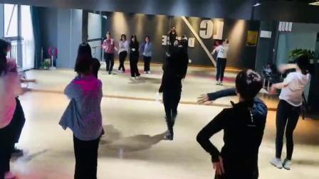 合肥各类演出 年会 艺考舞蹈编排 立晨专业教学