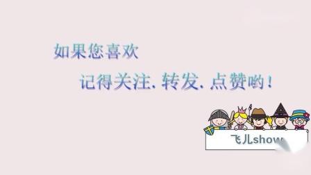 搞笑动物配音如果动物会说四川话系列,把人笑