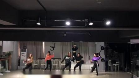 流行爵士舞编舞 钢管舞 酒吧领舞安排就业 合肥