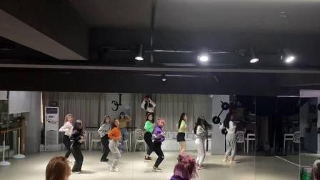 成人流行舞蹈爵士舞 韩舞 钢管舞 古典舞等 合肥