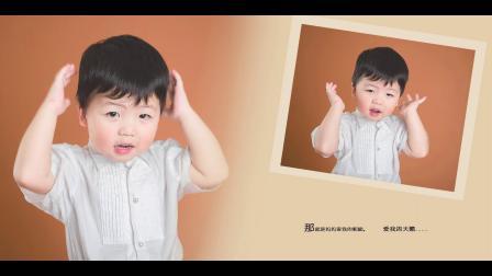 杨晨音乐宝盒
