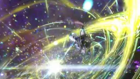 奧特銀河格鬥