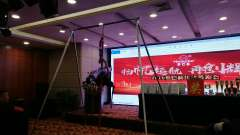 重庆钢管舞 2000元自带舞台设备