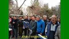 2太原唱响合唱团歌友音乐相册2019-11-24薛长禄编辑