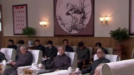 陈云上任中央纪律检查委员会第一书记后 公开为他平反