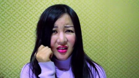 郑云搞笑视频: 十年同窗情,再会黑穷你