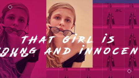 『心』SOFIYA   俄罗斯音乐 Who is that girl