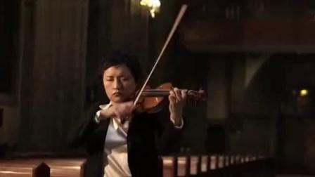 教堂⛪️响起的音乐