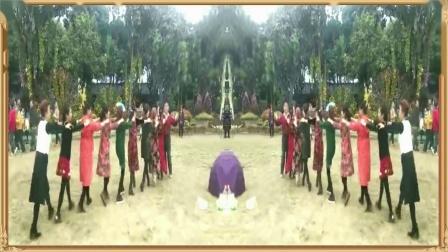 我的音乐〈舞〉剪辑视频_201912012141