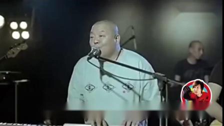 音乐人!!!不幸的人!!!臧天朔!!!,,