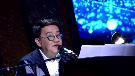 著名音乐人黎小田病逝 温碧霞陈法蓉林保怡等发