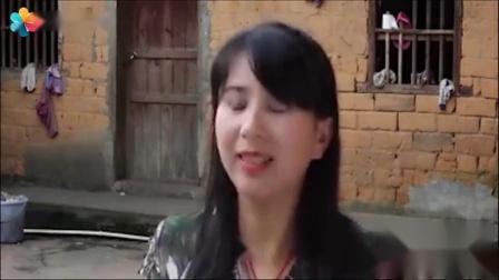 广西搞笑视频, 越南妹学说壮话, 哈哈