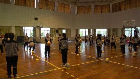 2019初中体育组 (14)