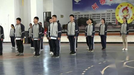 2019初中体育组 (15)