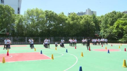 2019初中体育组 (17)
