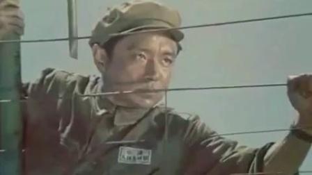 电影音乐集锦(五)_标清