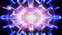 S1508 街舞 炫酷酒吧 现代舞蹈开场秀 动感LED大屏 视频素材设计制作