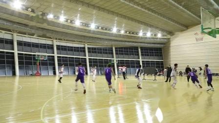 2019.10.28合肥四十六中-包集中学