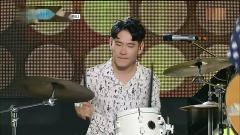 郑珍云 - Love is true - MBC音乐中心 现场版 17/06/17