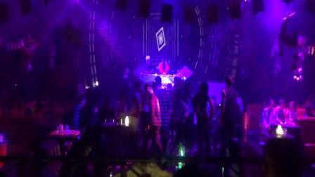 焦点娱乐-DJ晚场音乐-跳舞派对