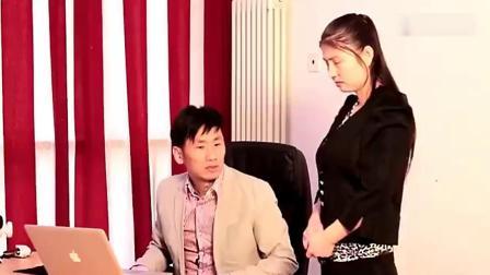 郑云搞笑视频:大狐狸精PK小狐狸精
