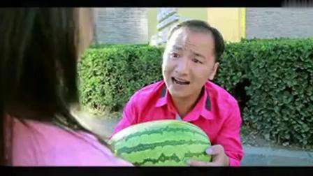 郑云搞笑视频: 家有熊孩子系列之五\u2014\u20