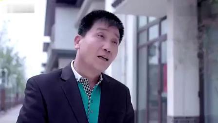 郑云搞笑视频:据说这是驾校教练坑学员最全的