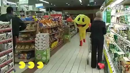 搞笑视频49