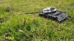 亲子互动益智玩具,坦克车模型军事儿童玩具玩