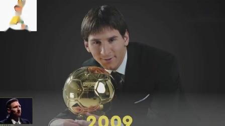 [国际足球]6OAT!梅西!亚博体育前无古人历史第一