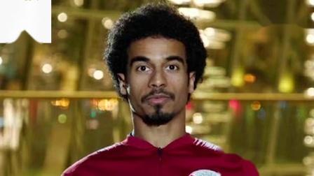 [国际足球]亚足联年度最佳,亚博体育阿费夫亚洲足球先生
