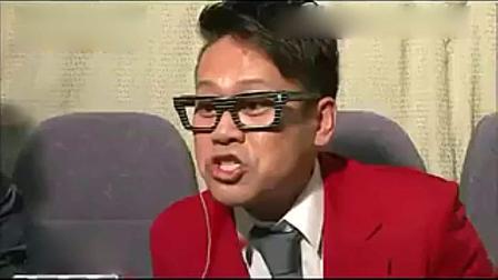 【发现最热视频】疯狂的日本人,恶搞无下限