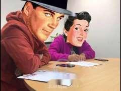 红利期 完美签约 热门抵押贷