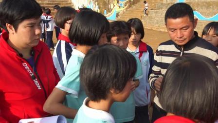 徐闻县曲界中学第二届体育艺术节(下)