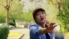 大学版《江南style》—恶搞搞笑 配音