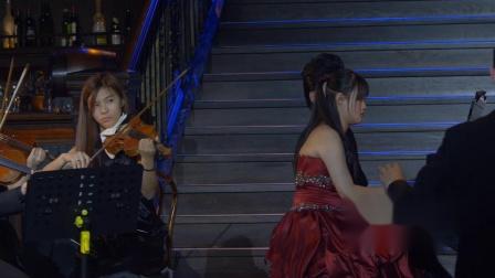 《海顿钢琴协奏曲》武汉芳华爱乐团2020知音号新