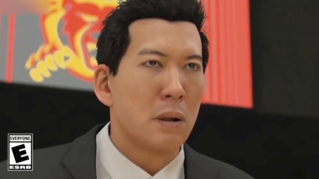 《N*A2K19》发布生涯模式预告片,游戏增加大量中国元素